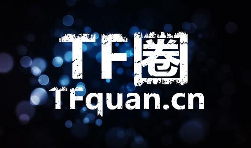 变形金刚变迷TF圈 2015开篇寄语 二次元 第1张