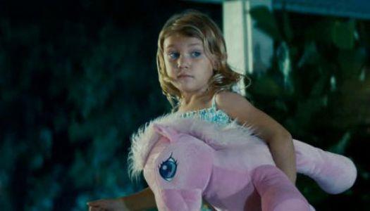 《变形金刚》系列电影中的广告植入