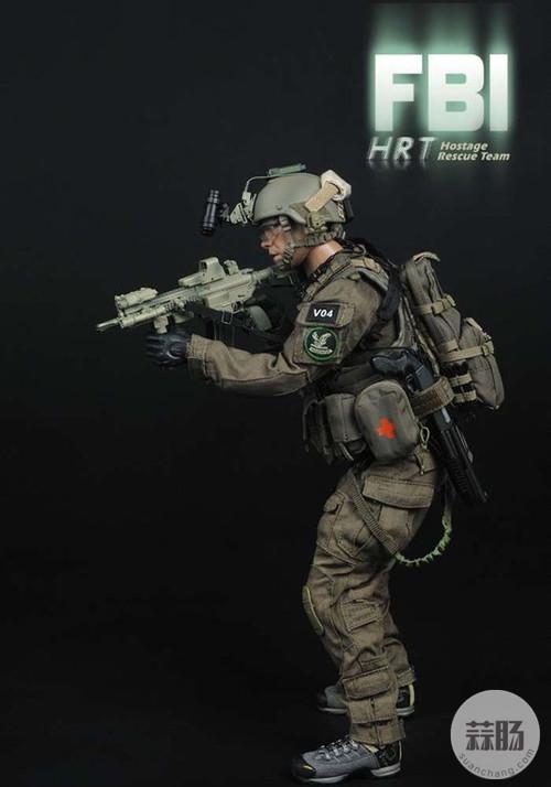 现代军事兵人如何选择 图文详解 模玩 第3张