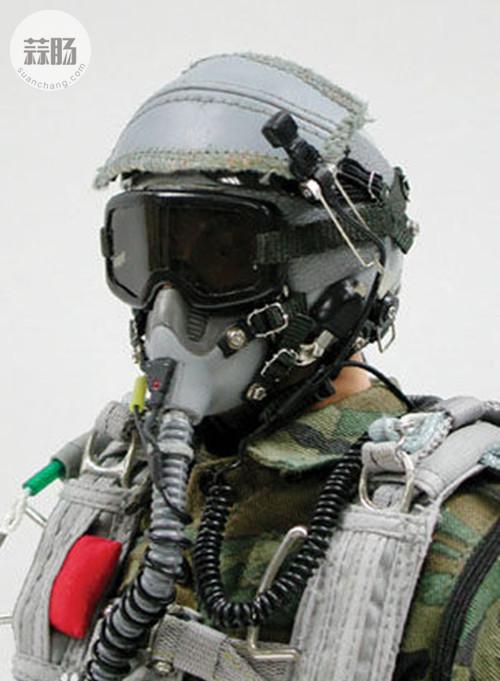 现代军事兵人如何选择 图文详解 模玩 第11张