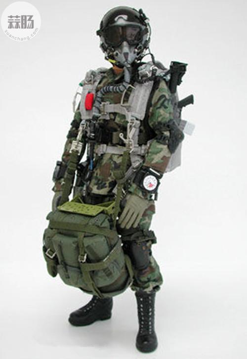 现代军事兵人如何选择 图文详解 模玩 第12张
