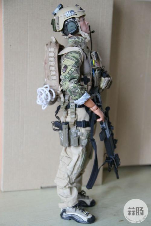 现代军事兵人如何选择 图文详解 模玩 第40张
