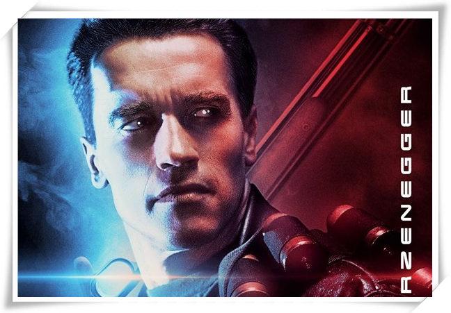 《终结者2》重制版电影于今年上映? 能否引起期待呢