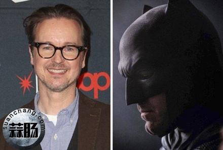 """《蝙蝠侠》导演已定 由""""猩球崛起3""""导演将执导 动漫 第2张"""