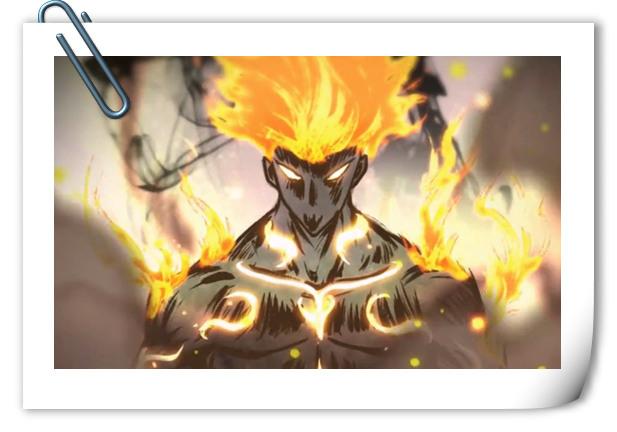 不那么火的精品动画推荐之《雾山五行》