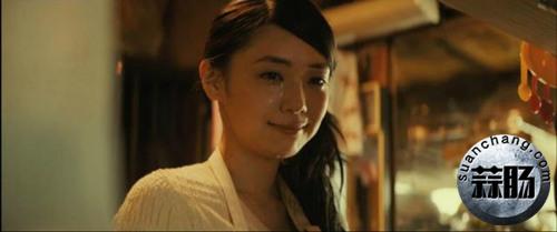 《3月的狮子》后篇PV公开 心疼神木君 动漫 第2张