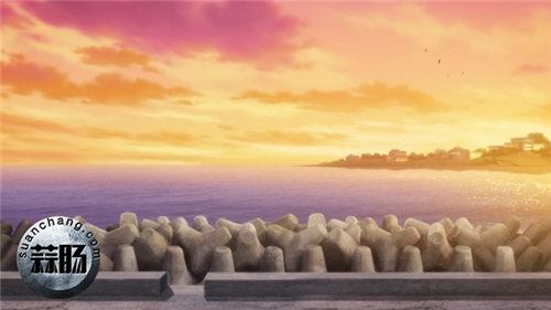 穿越时间改变世界《重启咲良田》第2话先行画面&预告公开! 动漫 第6张