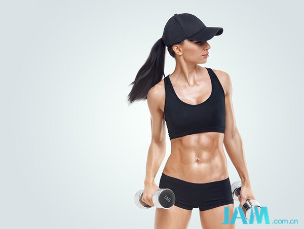 你最想了解的如何快速瘦下来 瘦腹篇