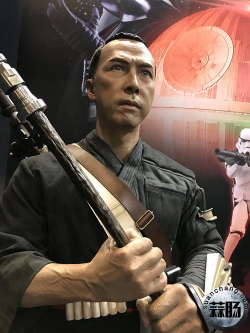 杭州动漫节依旧热闹 今年都有哪些亮点呢? 漫展 第13张
