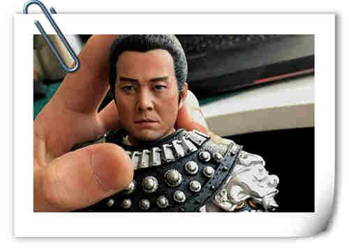 三国系列-《吴》周瑜和帝王系列汉高祖即将来袭