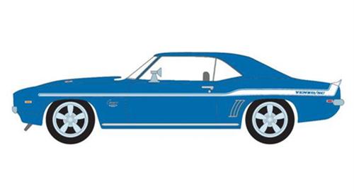 车模新品资讯 又你喜欢的款式吗 Highway 61 巴博斯 GT Spirit 法拉利 Amalgam 讴歌 TopSpeed 汽车模型  第3张