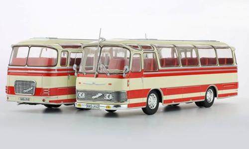 车模新品资讯 又你喜欢的款式吗 Highway 61 巴博斯 GT Spirit 法拉利 Amalgam 讴歌 TopSpeed 汽车模型  第4张