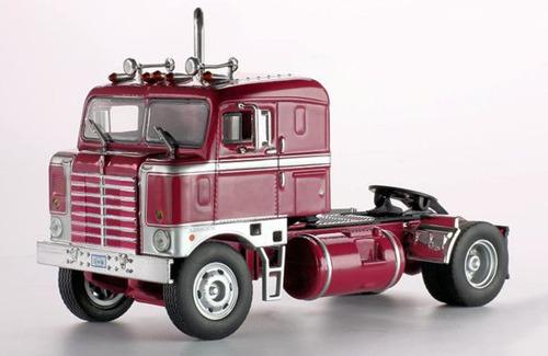 车模新品资讯 又你喜欢的款式吗 Highway 61 巴博斯 GT Spirit 法拉利 Amalgam 讴歌 TopSpeed 汽车模型  第6张