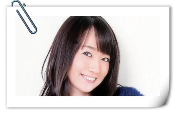 水树奈奈同时发售两张新单曲 含本人亲自作词歌曲!