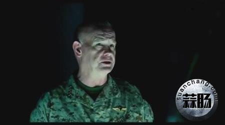 擎天柱霸气飞踹威震天 《变形金刚5》全新加长版电视宣传片公开! 变形金刚动态 第4张