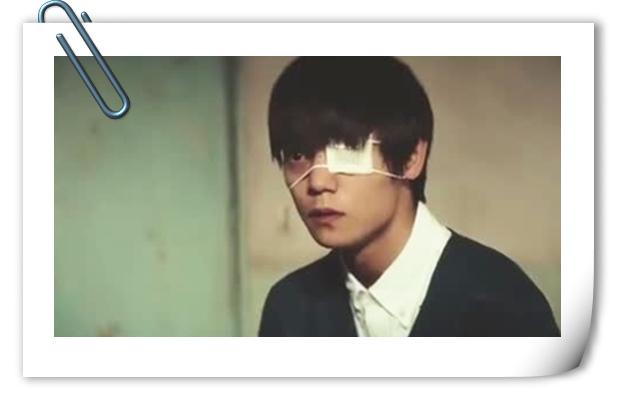 《东京喰种》真人电影特别预告公开!含illion演唱的主题曲《BANKA》