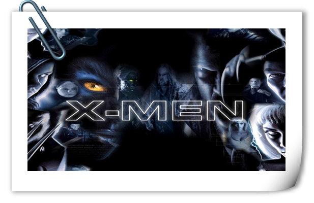 《X战警:黑凤凰传奇》卡司敲定!系列制作人亲自执导!