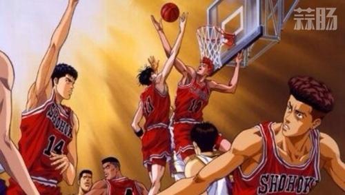 教练,我都想学 盘点那些日本动漫中的运动番 动漫 第2张