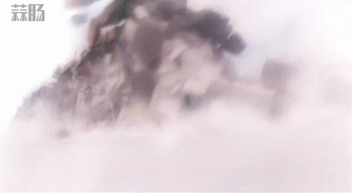 """来自齐神的真""""壁咚""""  真人版《齐木楠雄家的灾难》预告公开! 动漫 第1张"""