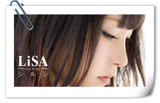 厉害了LISA!《刀剑神域 序列之争》中文版主题曲MV公开!