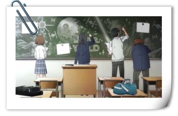 TV动画《三月的狮子》第二季PV来袭!等待十月开播!