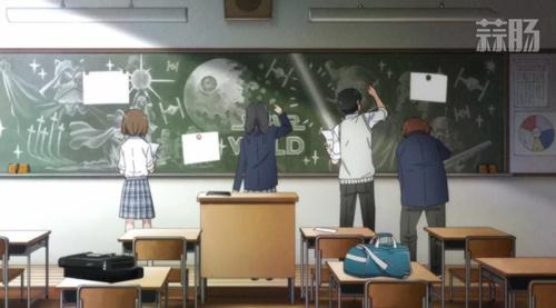TV动画《三月的狮子》第二季PV来袭!等待十月开播! 动漫 第1张