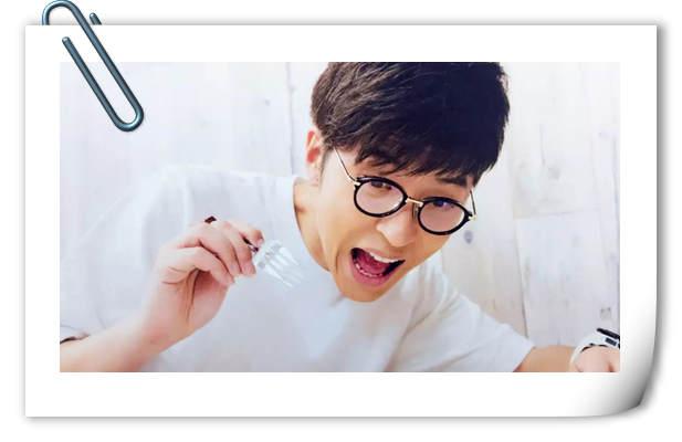 你的本命上榜了么?日本票选最帅的男声优结果公布!