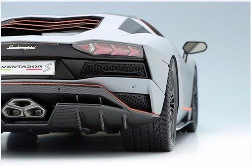 车模新品来袭!不容错过! 汽车模型 第6张