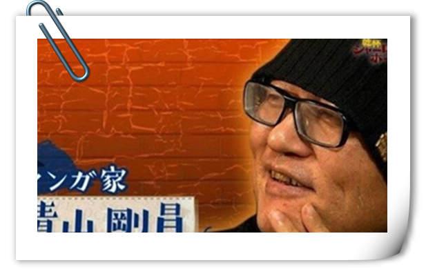 青山刚昌透露明年柯南剧场版海报绘制完成!以绿色为基调?