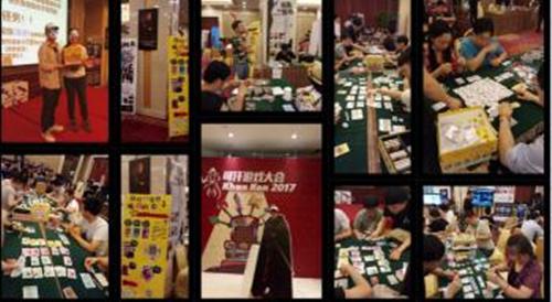 中国北方最大漫展第24届IDO漫展10月5-7日北京国家会议中心王者归来! 漫展 第16张