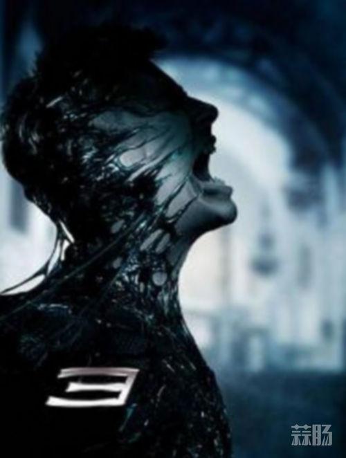 蜘蛛侠系列衍生新作《毒液》开拍!主演汤姆·哈迪现身 动漫 第2张