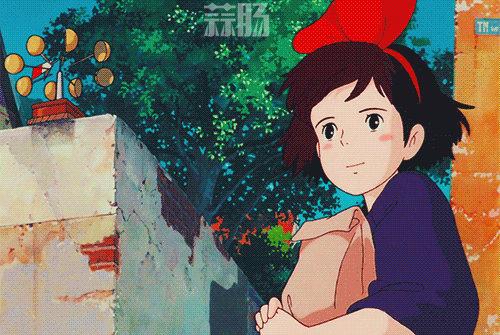 宫崎骏新长篇动画公开 需要3~4年完成 吉卜力 吉野源三郎 你想活出怎样的人生 宫崎骏 动漫  第2张