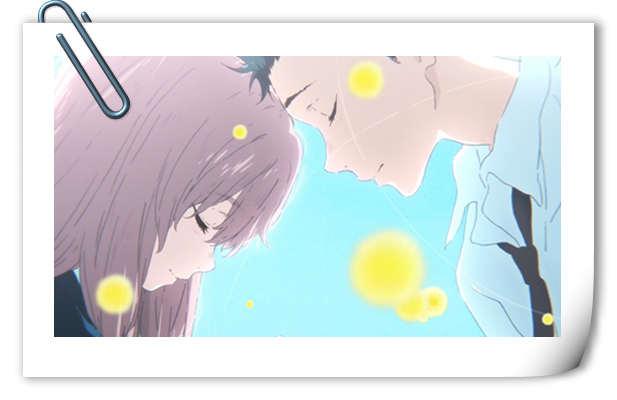 第90届奥斯卡长篇动画奖报名名单公开!日本动画电影占五部!