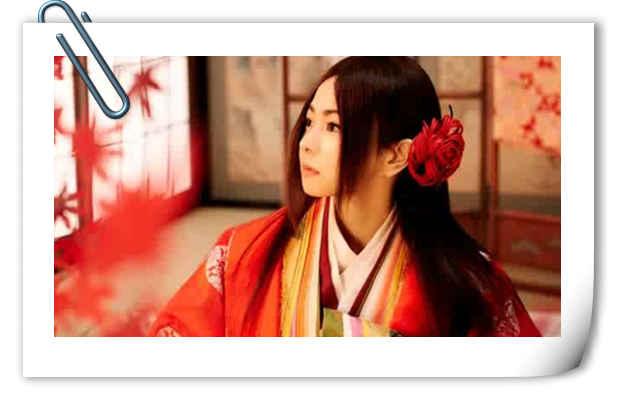 第68届NHK红白歌会出演名单发表 仓木麻衣确定出演!