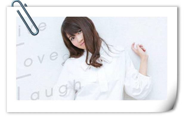 坐等开播 早见沙织将为动画《魔卡少女樱》透明牌篇作词作曲并演唱!