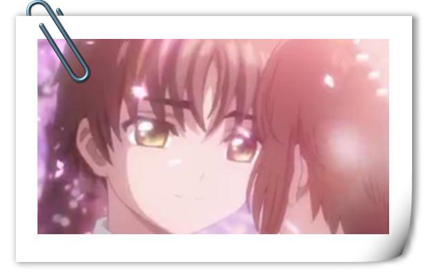 小樱即将回归!《魔卡少女樱 Clear Card篇》PV第二弹公开!
