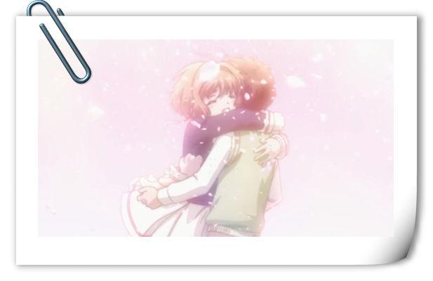 一口气追半年!《魔卡少女樱》新系列动画共26话!