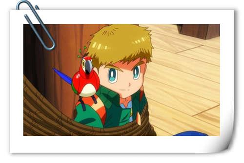 《哆啦A梦:大雄的宝岛》声优追加决定 早见沙织也在列