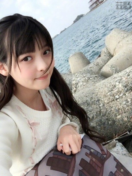 声优生贺——上坂堇1219生日快乐! 动漫 第2张