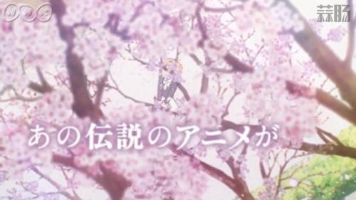 《魔卡少女樱》动画新章先行图公开!还有3天开播! 动漫 第3张