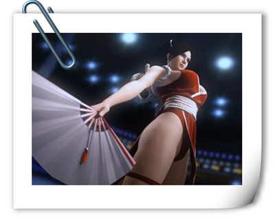 《拳皇:命运》动画确定有第二季和第三季 并计划推出电影版