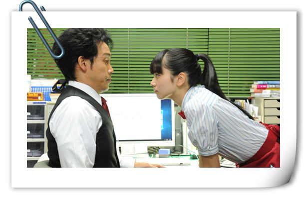 电影《恋如雨止》公布拍摄片场照!网友:还原度满分