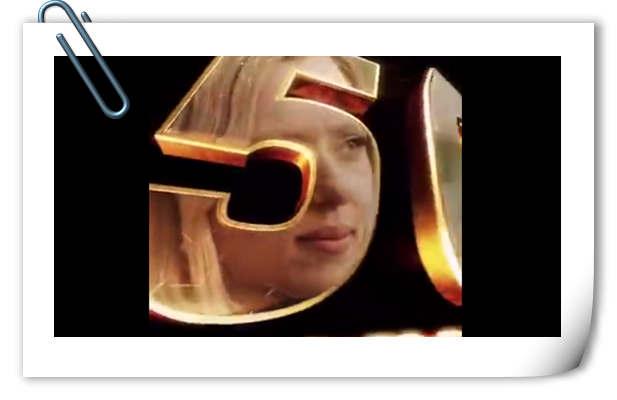 漫威电影中最长的一部!《复仇者联盟3:无限战争》进入上映倒计时!