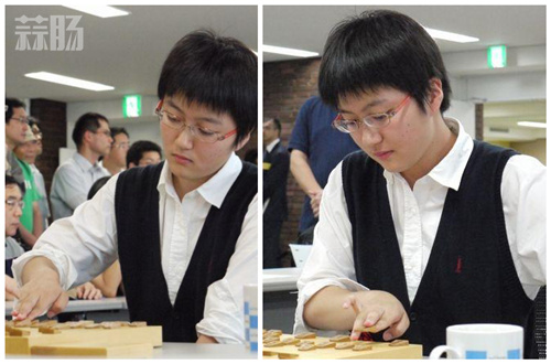 多才多艺!香川爱生——一个被下棋耽误的实力coser? Cosplay 第1张
