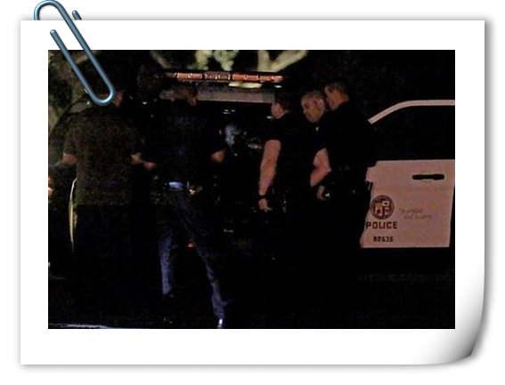 漫威之父斯坦·李近日遭不明人员持枪威胁!嫌犯目前已被拘留