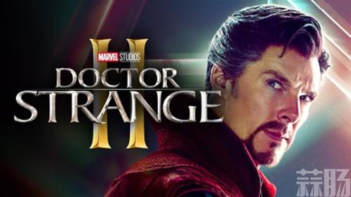 漫威总裁确认《奇异博士》将会拍摄续集 开拍时间未定 二次元