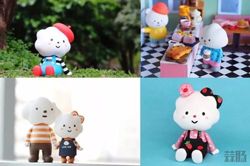2018北京国际潮流玩具展玩心回归 9月相约潮设、潮玩、潮人 漫展 第3张