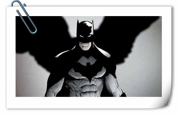 《蝙蝠侠》个人大电影明年上半年开拍?蝙蝠侠扮演者尚未确定