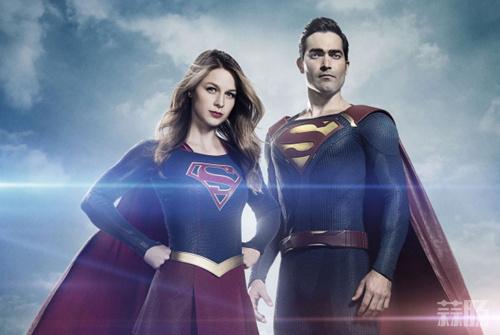 《超女》要拍大电影了?制作人等细节尚未确定 动漫 第2张