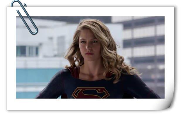 《超女》要拍大电影了?制作人等细节尚未确定